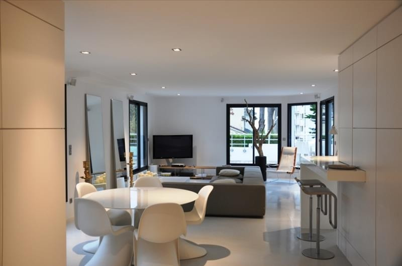 Vente de prestige appartement La baule escoublac 884 000€ - Photo 6