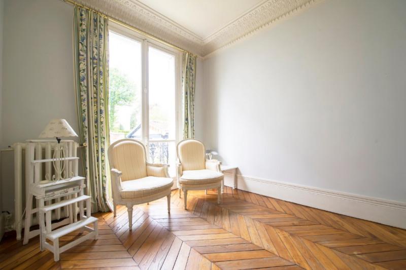 Deluxe sale house / villa Maisons laffitte 1750000€ - Picture 8