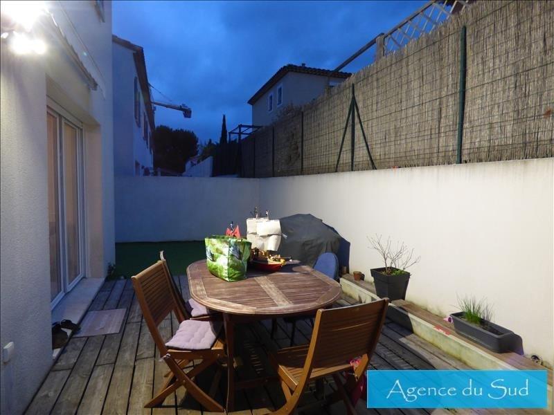 Vente maison / villa La ciotat 485000€ - Photo 10