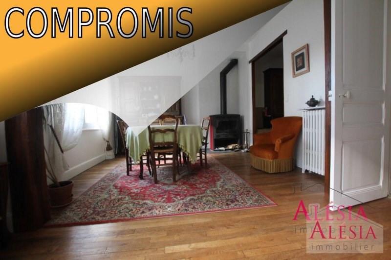 Sale house / villa Châlons-en-champagne 232800€ - Picture 5