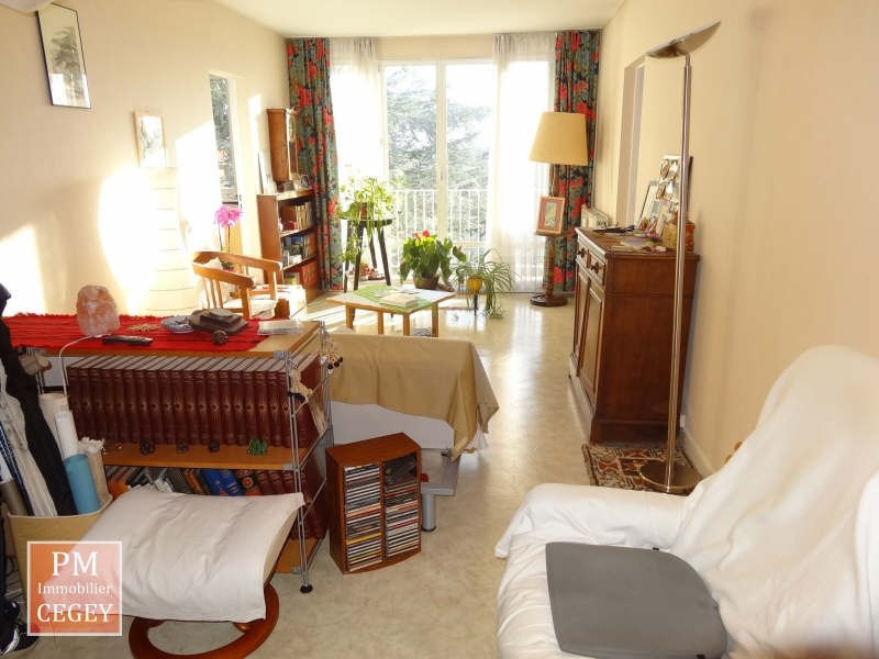 Vente appartement Soisy sous montmorency 189 000€ - Photo 2