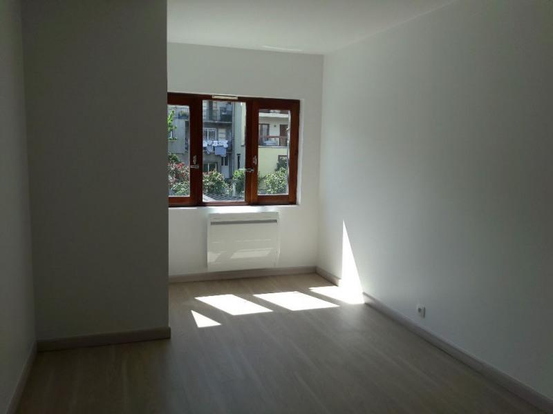 Affitto appartamento Sallanches 790€ CC - Fotografia 3