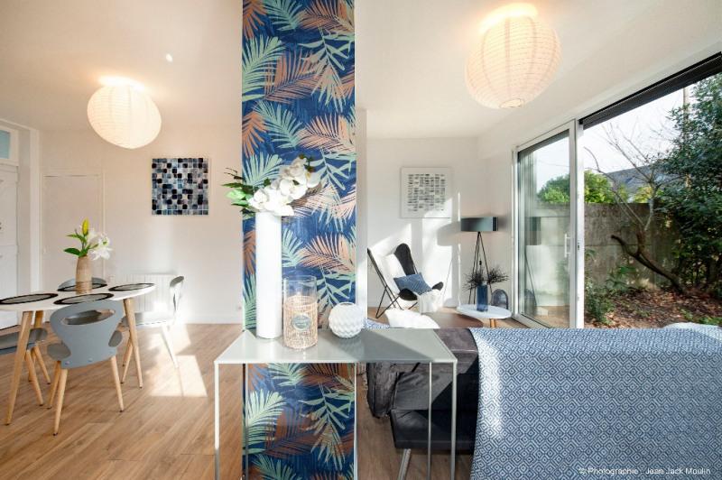 Sale house / villa La baule escoublac 451500€ - Picture 2