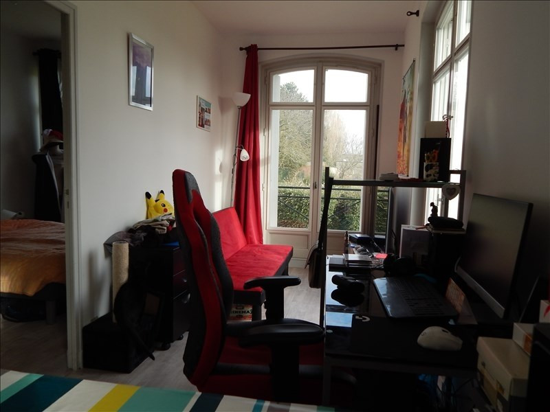 Vente appartement Vendome 58 000€ - Photo 3