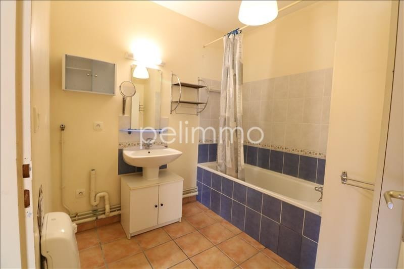 Rental apartment Salon de provence 561€ CC - Picture 6