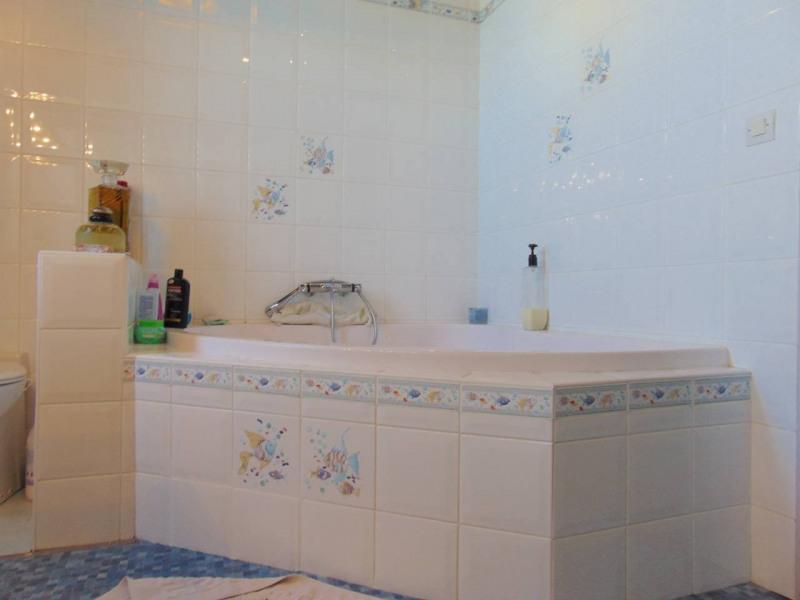 Deluxe sale house / villa Navarrenx 585000€ - Picture 24