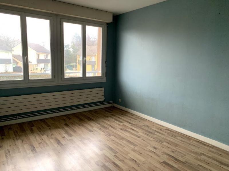 Vente maison / villa Chatellerault 104960€ - Photo 4