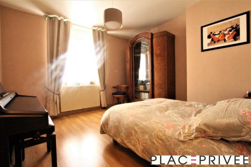 Produit d'investissement immeuble Toul 173000€ - Photo 5