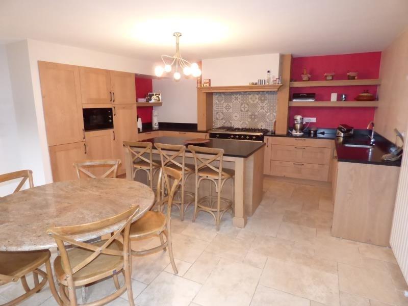 Vente maison / villa Bonnoeil 239500€ - Photo 3