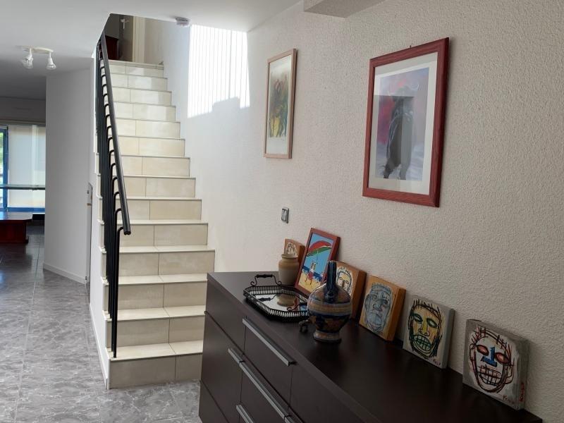 Deluxe sale apartment Le grau du roi 628000€ - Picture 8