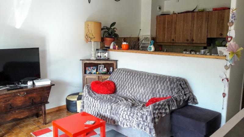 Vendita appartamento Sallanches 124000€ - Fotografia 3