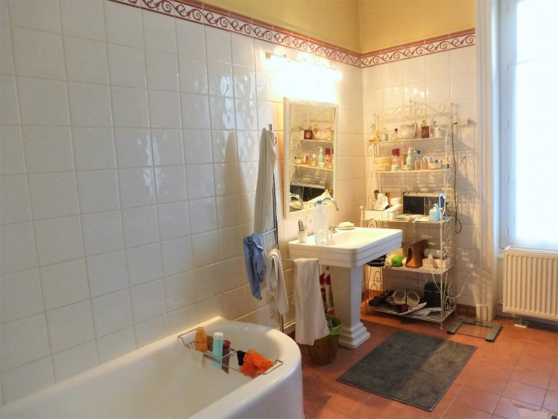 Vente de prestige maison / villa Bourgoin jallieu 779000€ - Photo 13