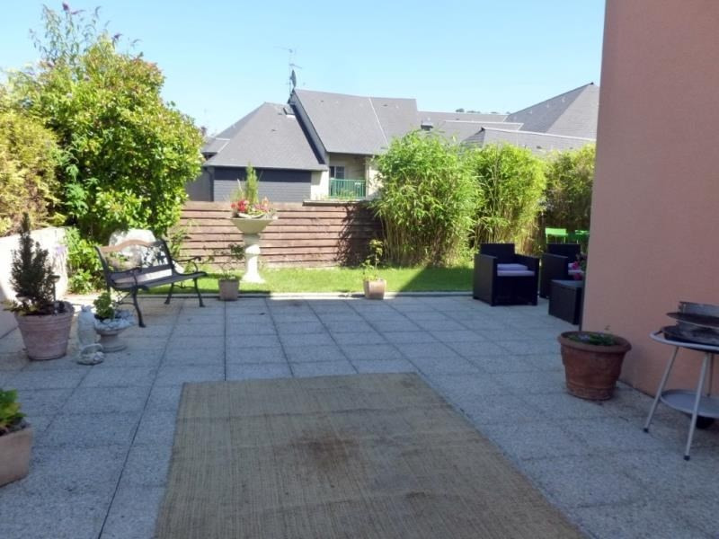 Vente appartement Honfleur 156 000€ - Photo 8