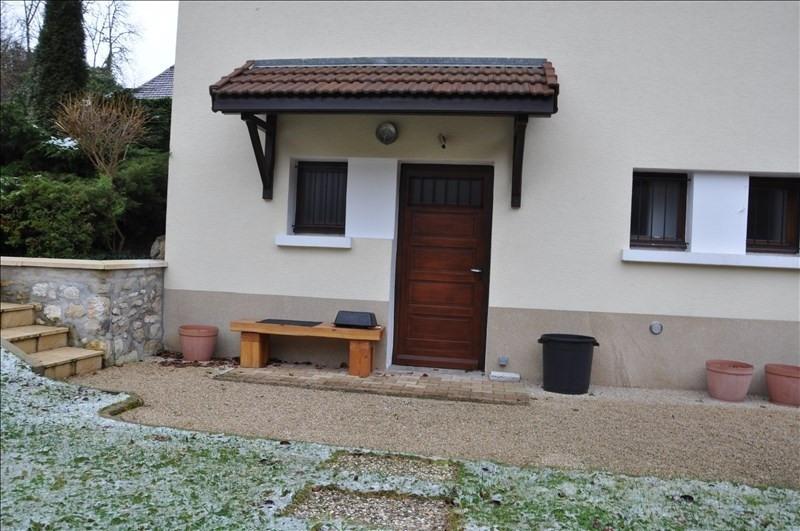 Vente maison / villa Arbent 244000€ - Photo 15