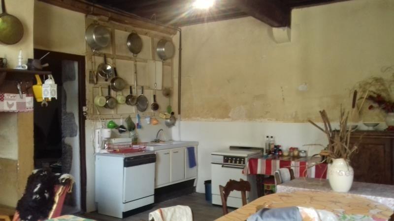 Vente maison / villa Bruges capbis mifaget 148000€ - Photo 3