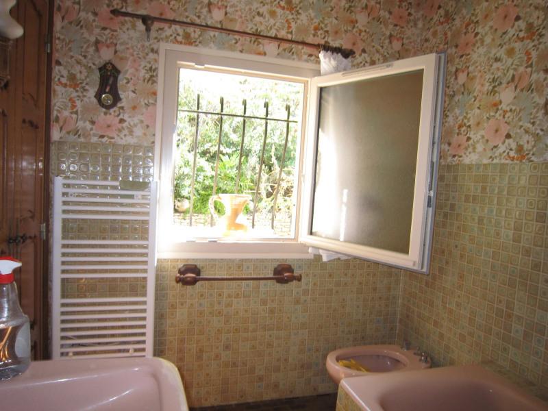 Vente maison / villa Saint-cyprien 379000€ - Photo 13