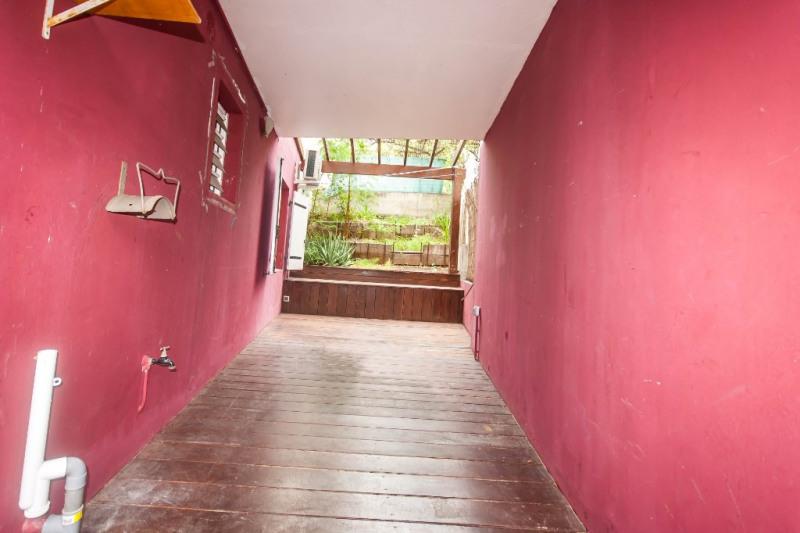 Investment property apartment Saint gilles les bains 241500€ - Picture 5