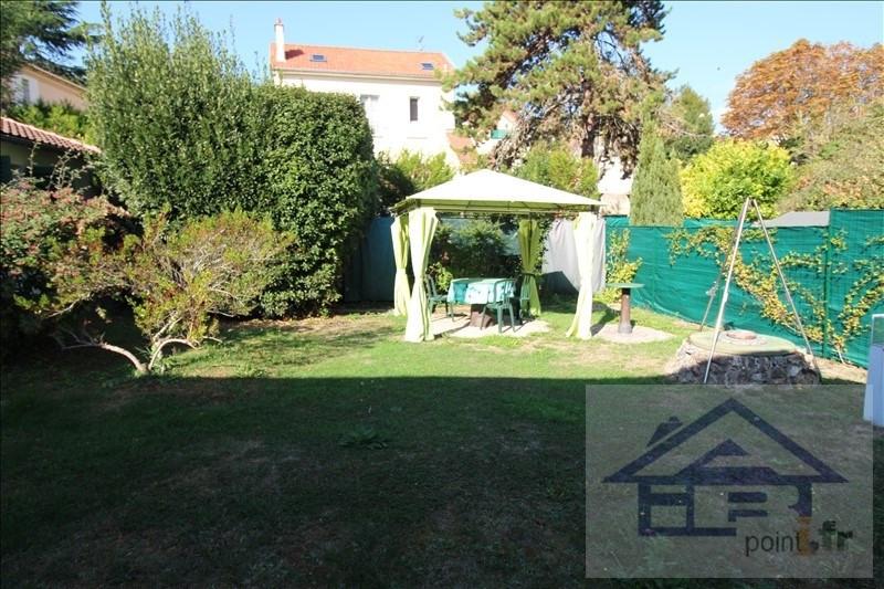 Sale site Saint germain en laye 577500€ - Picture 2