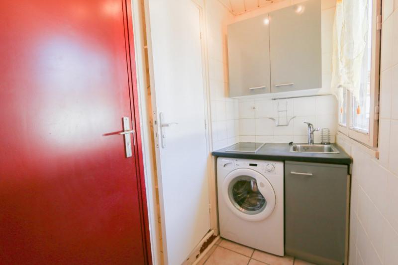 Sale apartment Aix les bains 77750€ - Picture 4