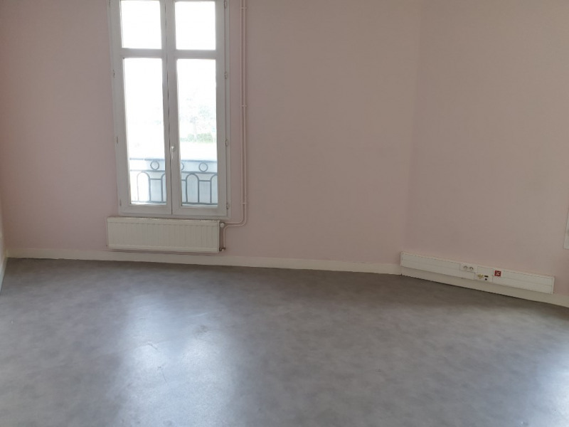 Rental office Limoges 1 300€ CC - Picture 3