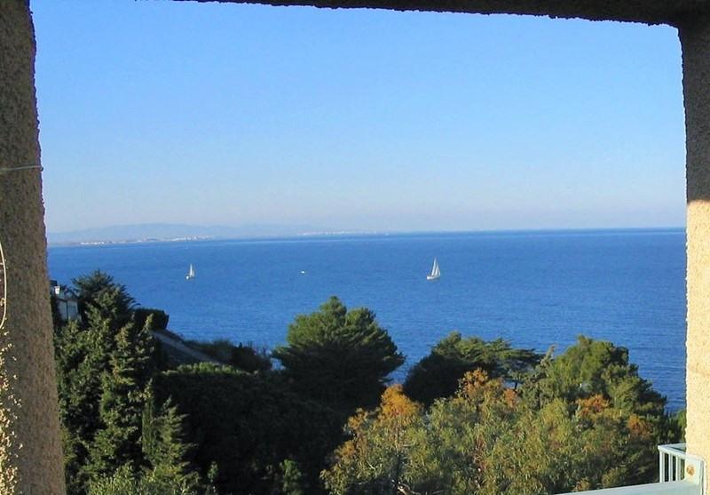 Location vacances appartement Collioure 522€ - Photo 1