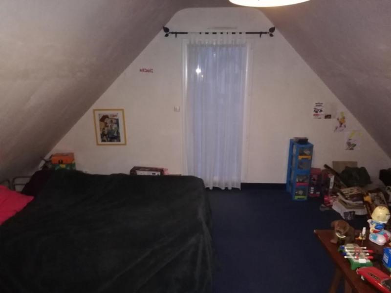 Vente maison / villa Guerande 415000€ - Photo 3