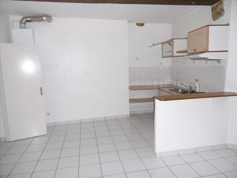 Vente appartement Epernon 99 000€ - Photo 2