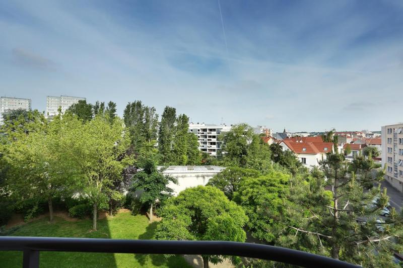 Vente appartement Maisons-alfort 590000€ - Photo 16