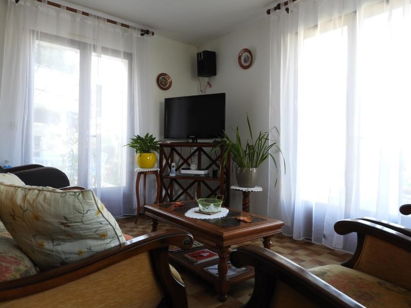 Vente maison / villa Le grand village plage 298400€ - Photo 6