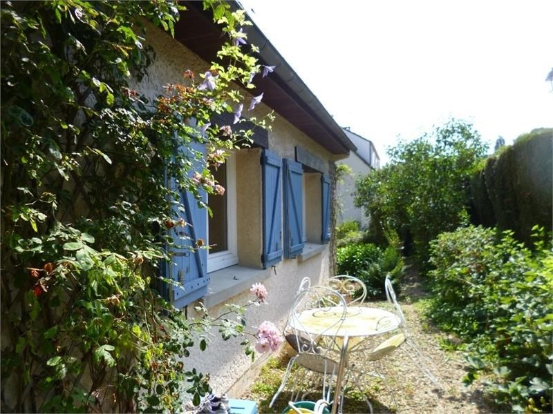 Vente maison / villa Chamigny 249 600€ - Photo 1