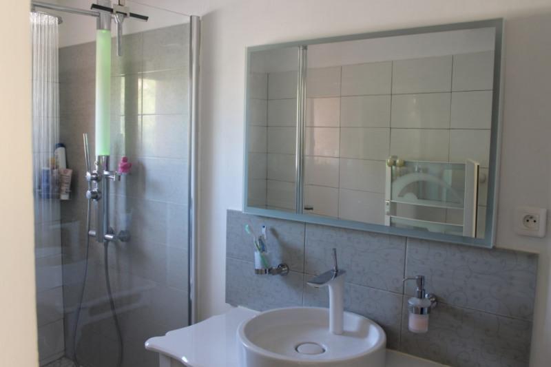 Venta  casa Puget ville 215000€ - Fotografía 7