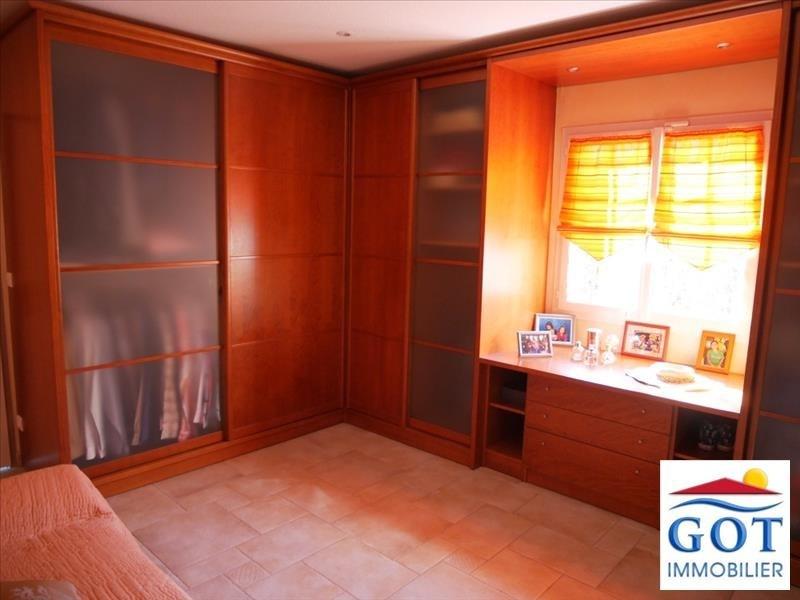 Immobile residenziali di prestigio casa St hippolyte 580000€ - Fotografia 9