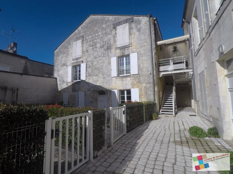 Vente appartement Cognac 246 100€ - Photo 1