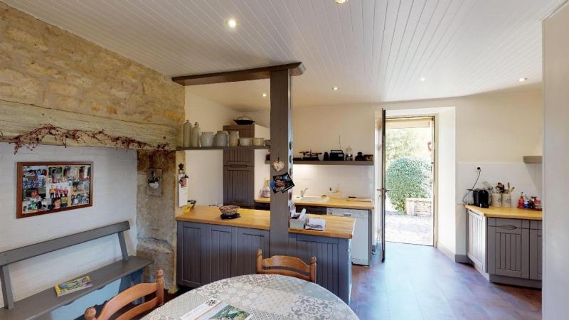Vente de prestige maison / villa Sarlat-la-caneda 598500€ - Photo 5
