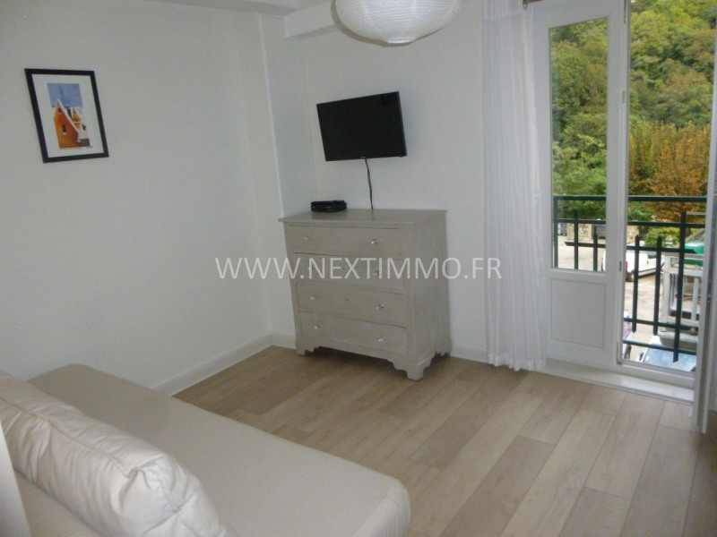 Affitto per le ferie appartamento Saint-martin-vésubie  - Fotografia 2