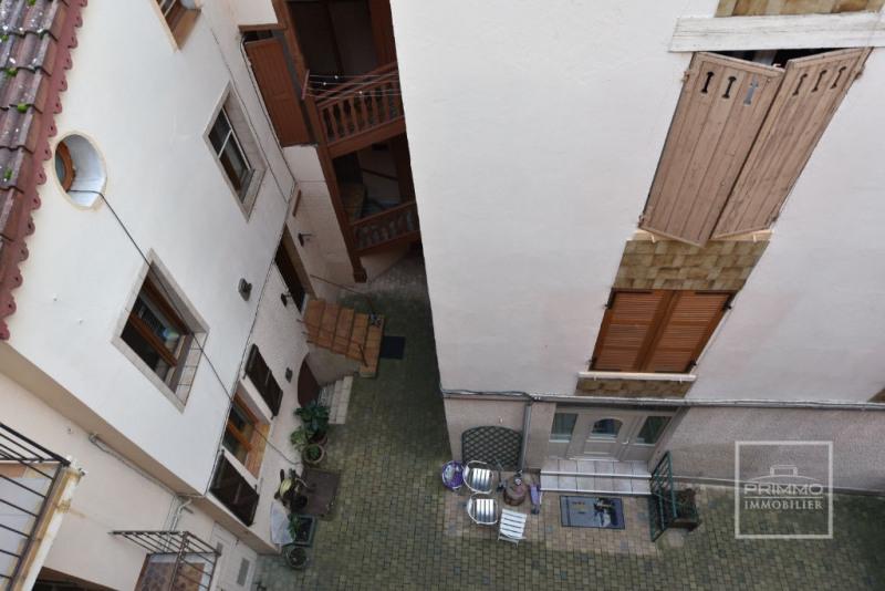 Vente immeuble Villefranche sur saone 650000€ - Photo 5