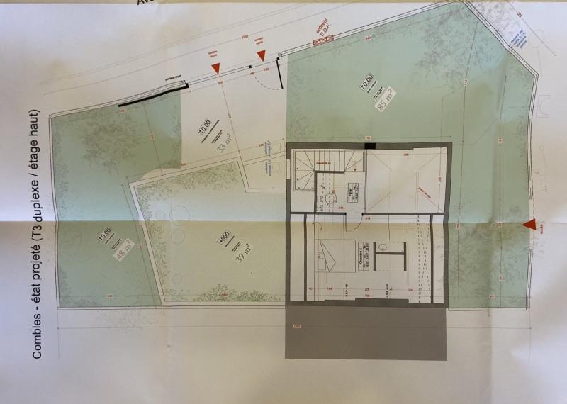 Vente maison / villa Champigny-sur-marne 460000€ - Photo 10