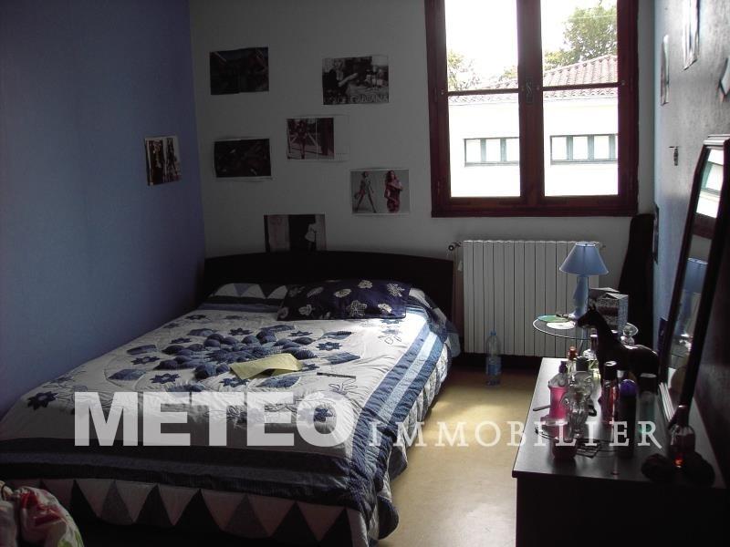 Verkauf haus Lucon 231440€ - Fotografie 7