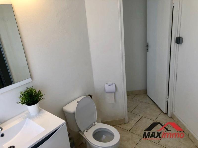 Vente appartement St denis 60000€ - Photo 6