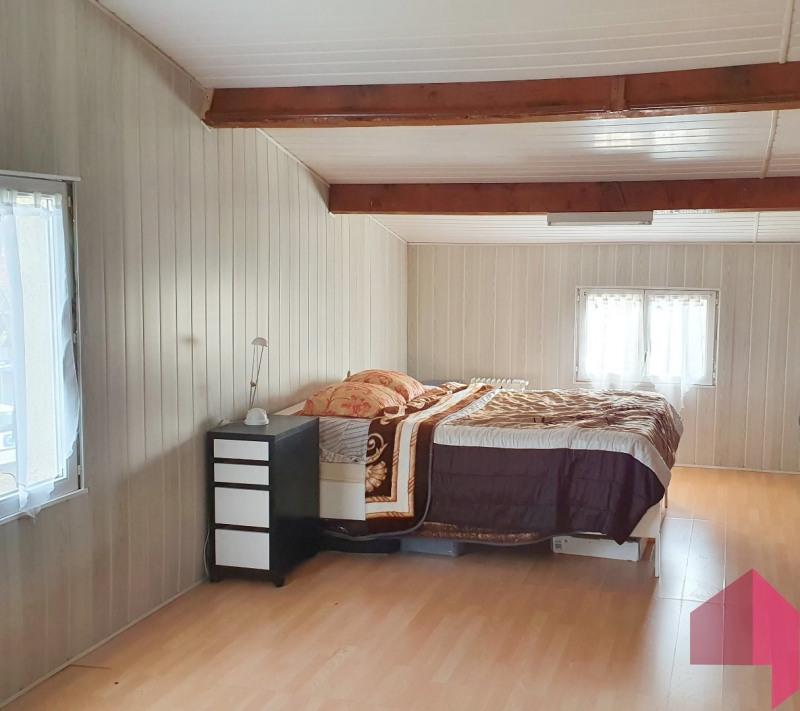 Vente maison / villa Saint-jean 359900€ - Photo 5