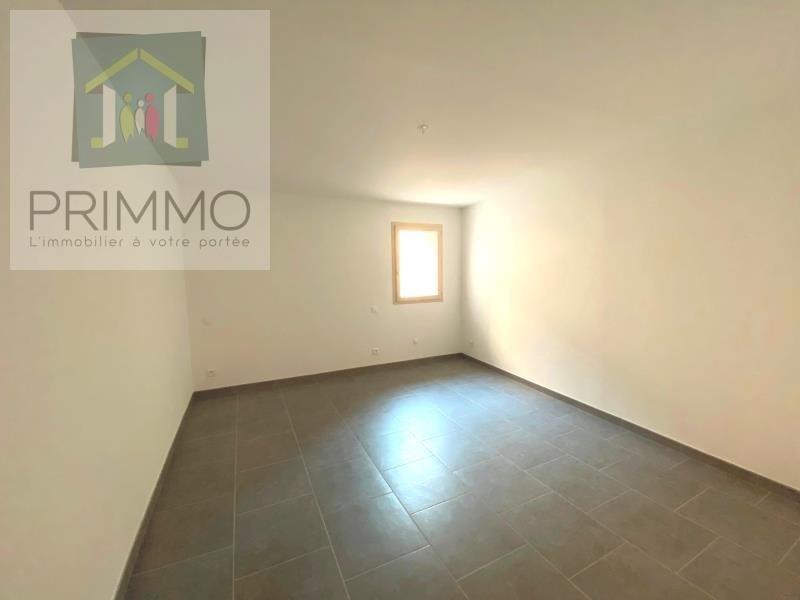Vente maison / villa Orgon 146300€ - Photo 4