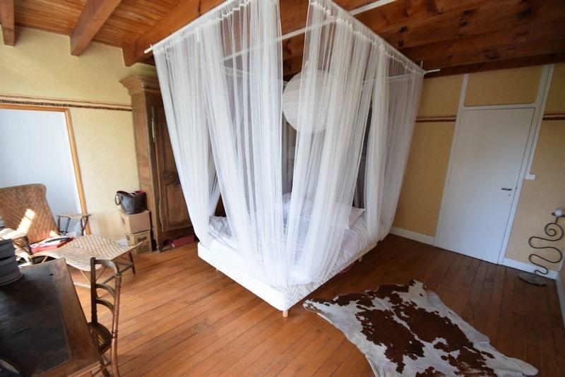 Verkoop  huis La haye du puits 349500€ - Foto 4