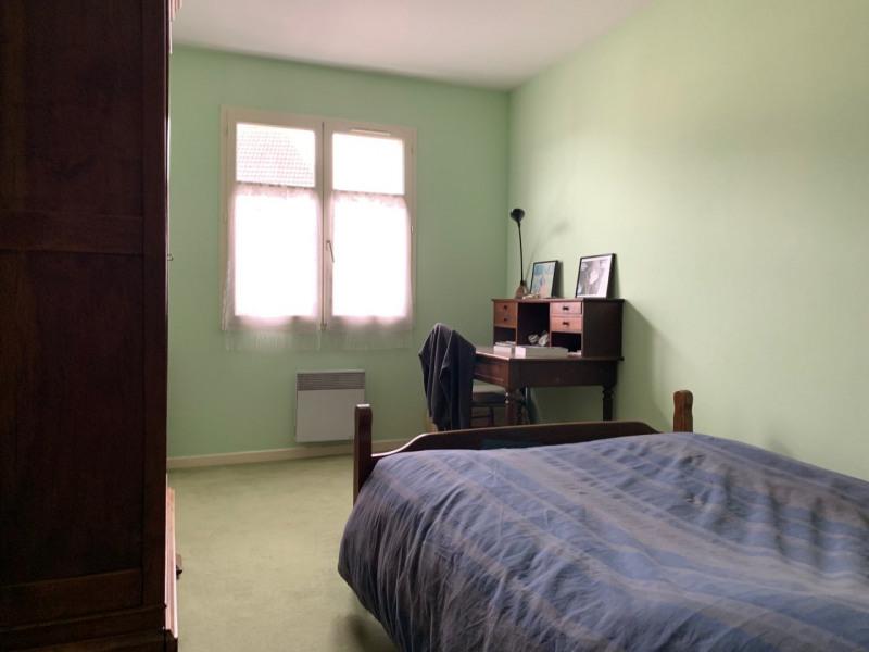 Rental apartment Longpont-sur-orge 895€ CC - Picture 6