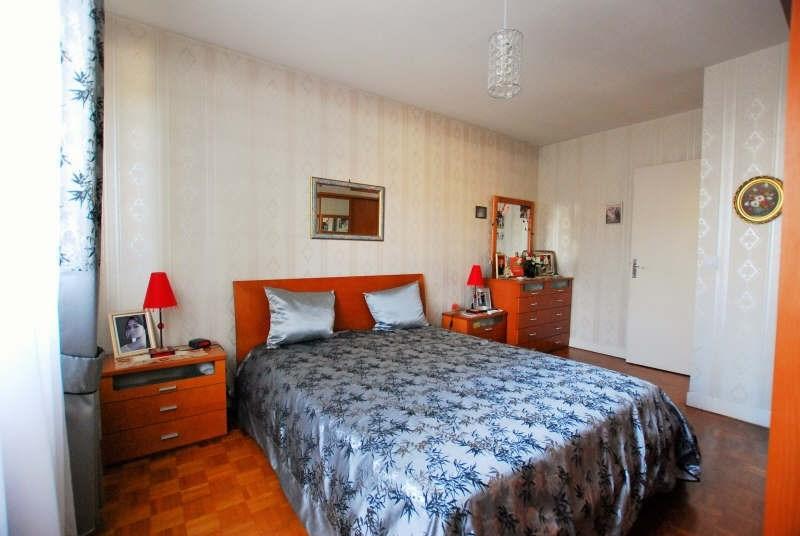 Vendita appartamento Bezons 279000€ - Fotografia 5