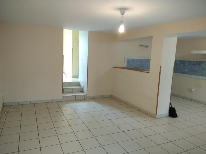 Rental house / villa Villetrun 500€ CC - Picture 7