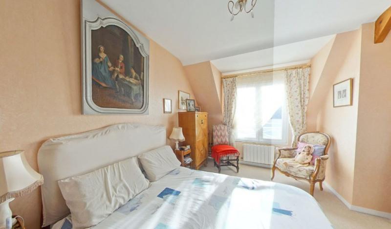 Vente maison / villa La baule escoublac 499000€ - Photo 5
