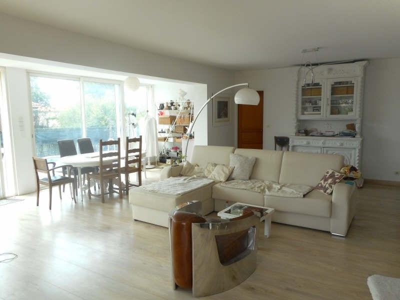 Vente maison / villa St palais sur mer 388500€ - Photo 5