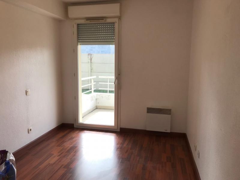 Location appartement Bruges 740€ CC - Photo 4