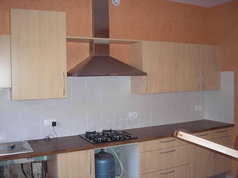 Rental house / villa Lavaur 640€ CC - Picture 4