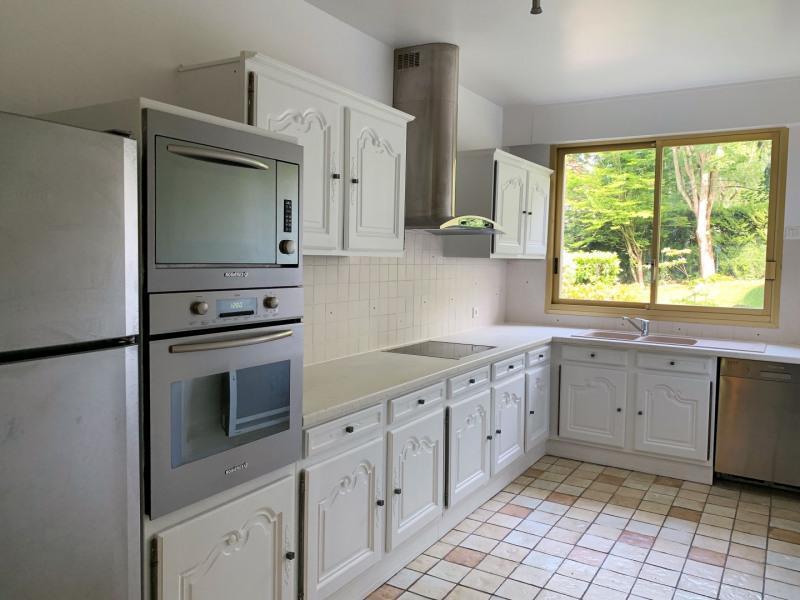 Sale apartment Enghien-les-bains 621000€ - Picture 4